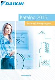 dakin-katalog-2015