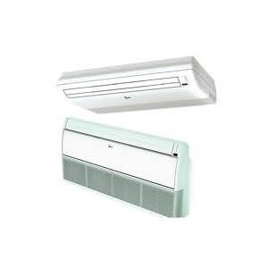 klimatyzator-podsufitowo-przypodlogowy-midea-mub-24hrn1-mou-24hn1
