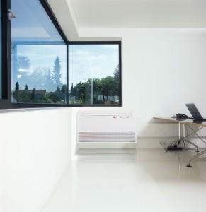 klimatyzator-przypodlogowo-sufitowy-lg-standard-inverter