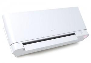 FTXG-J-W_L_heating_tcm186-1476541-300x210