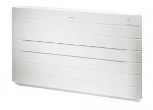FVXG-K1-300x216